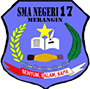 SMA Negeri 17 Merangin