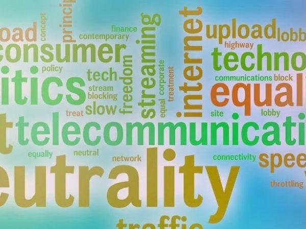 Net Neutrality: Tinjauan Sosiologis tentang Netralitas Internet