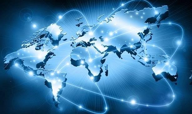 Manfaat Internet di Bidang Sosial