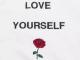 Mulailah Mencintai Diri Sendiri