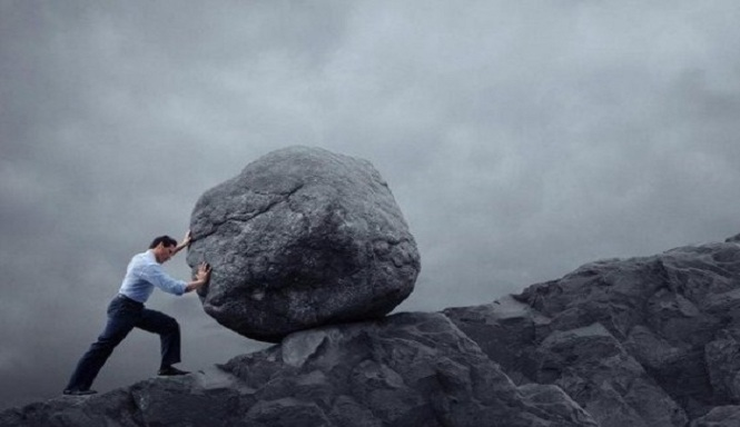 Rekoso: Cara Pandang atau Jalan Hidup?
